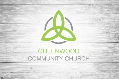 Greenwood Community Church
