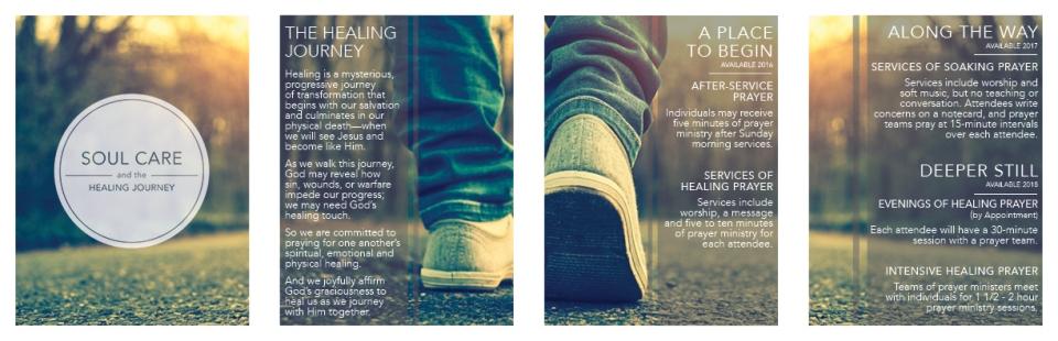 soul_care_brochure
