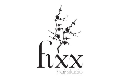 Fixx Hair Studio