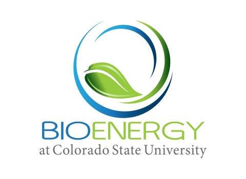 Colorado State University | Bio Energy