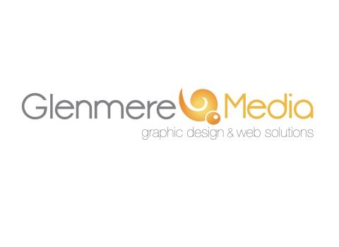 Glenmere Media