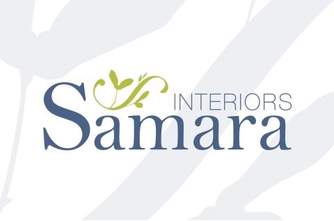 Samara Interiors