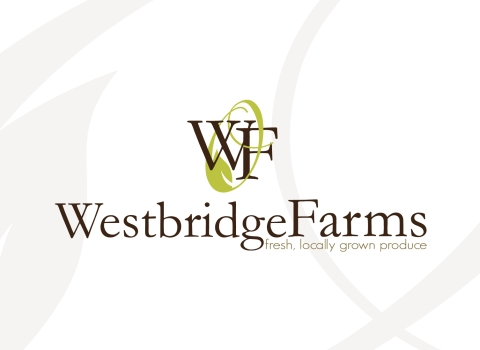 Westbridge Farms